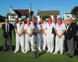 countycupteam